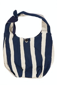 Slouch Cotton Bag
