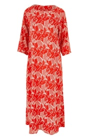 Carabou Dress