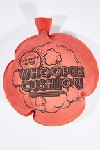 IS Gifts Worlds Biggest Whoopie Cushion