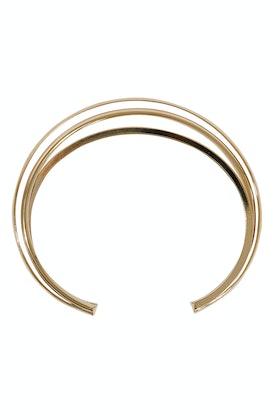 Jolie & Deen 3 Layer Bracelet