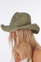 Kooringal  Greta Cowboy