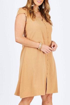 Eb & Ive Juraez Dress