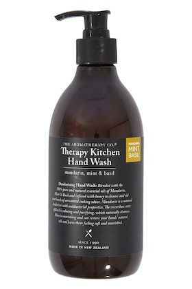 The Aromatherapy Co Therapy Kitchen Hand Wash