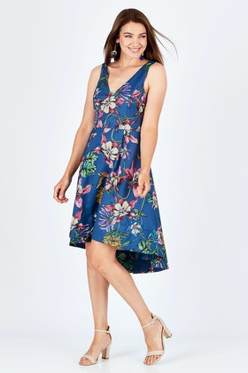 Smart Casual Dresses Birdsnest Australia