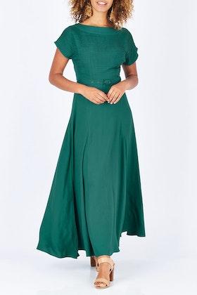 lazybones Rosalind Dress