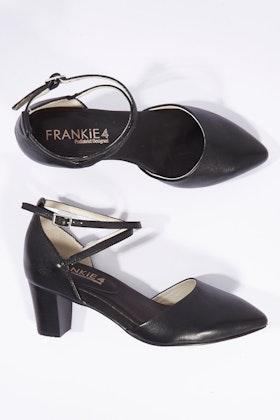 FRANKiE4 Tessa Heel