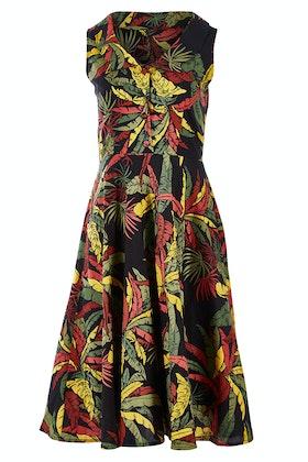 Elise Evangeline Dress