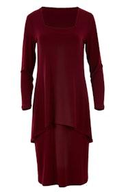 The Long Rita Dress