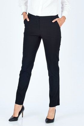 bird by design The Tapered Stretch Pant