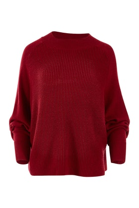 Natural for birds Natural Cosy Sweater