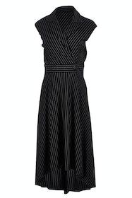 The Contemporary Dress