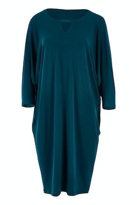 bird by design The Bat Wing Sleeve Dress