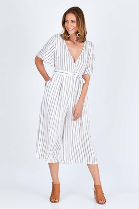 Womens Jumpsuits Online Shop All Styles Of Womens Jumpsuits At