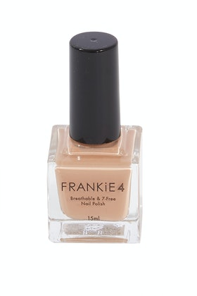 FRANKiE4 Intuition Nail Polish