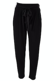 The Comfort Pant