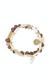 Florida Bracelet Set