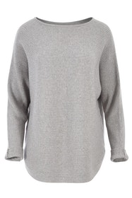 The Daily Essential Jumper