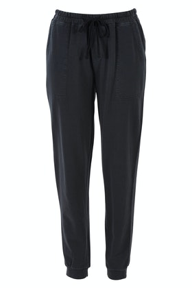 bird keepers The Comfort Trackpant