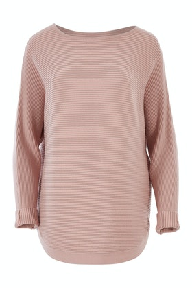bird keepers The Daily Essential Jumper