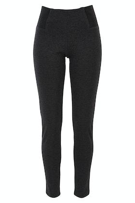 a8f45a6f39d54 Women's Pants, Leggings, Shorts, and Jumpsuits Online   Shop All ...