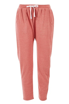 Betty Basics Saxon Sweat Pant