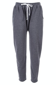 Saxon Sweat Pant