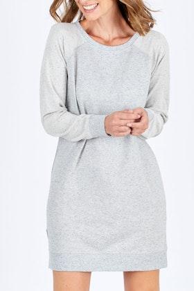 Betty Basics Nico Sweater Dress