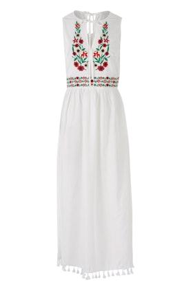 Sanctum Nova Dress