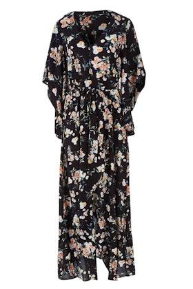 Sanctum Gardenia Dress