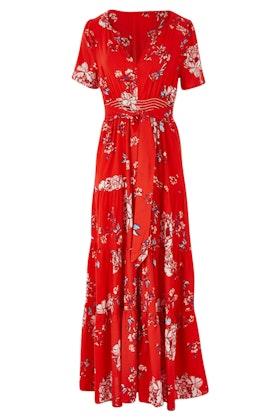 Sanctum Eclipse Dress