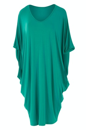 PQ Collection Original Bamboo Miracle Dress