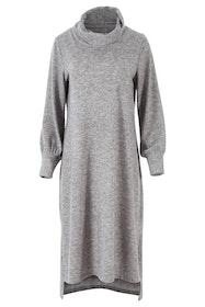 Cosy Comfort Dress