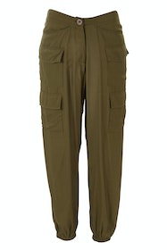 DAILY DEAL - My Pocket Pants