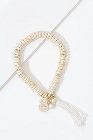 Vista Bracelet