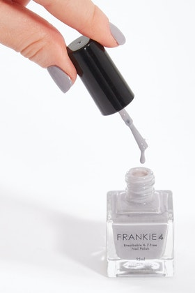 FRANKiE4 Calm Nail Polish