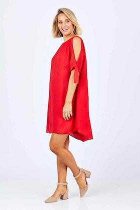 3rd Love Sienna Dress