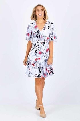 3rd Love Harper Dress