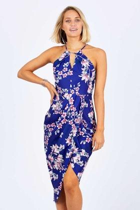 3rd Love Matilda Dress