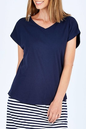 bird keepers The Essential Layering Tee