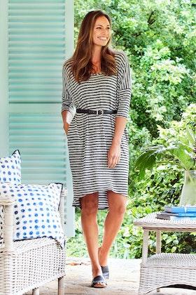 3ec1485778 Sale Dresses Online Shop - Shop Dresses On Sale