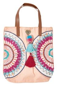 Elena Shoulder Bag