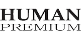 Human Premium
