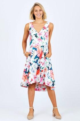 3rd Love Lily Dress