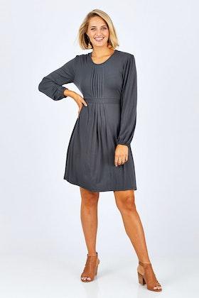 5a6e5bffd40 Women s Short Dresses Online