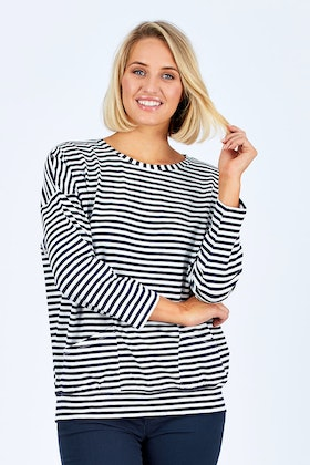 8894bbd4df Long Sleeve T-Shirts at Birdsnest Fashion