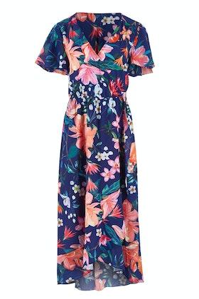 3rd Love Willow Dress