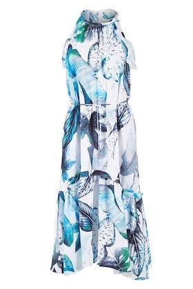3rd Love Olivia Dress
