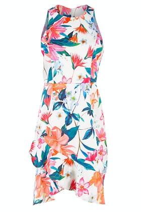 3rd Love Ava Dress