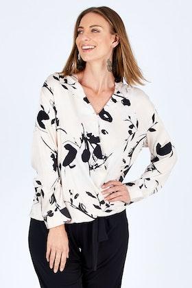 a2721d6799 Women's Blouses Online | Shop All Styles Of Women's Blouses at Birdsnest