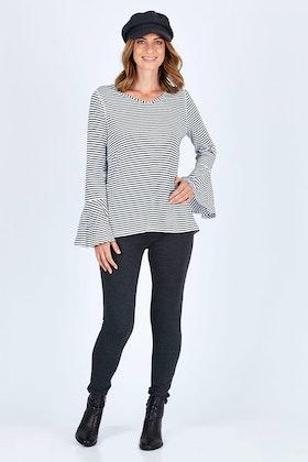 16841c7d8224a Grey Colour - dresses, jeans, tops and more - Birdsnest Australia
